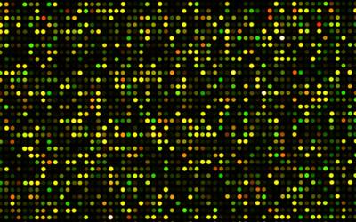 Microarrays / Array CGH